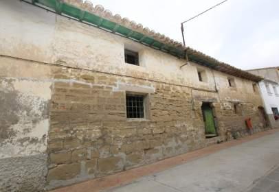 Casa a calle Iglesia, nº 20