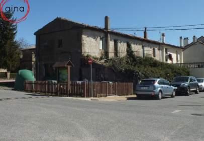 Casa en Carretera de Jaca