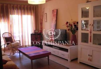 Chalet in Carrer Ossa Menor