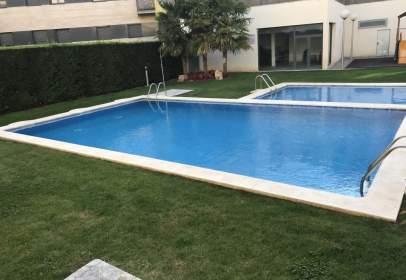 Flat in Carrer de Pompeu Fabra, 2
