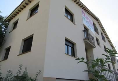 Casa pareada en Fogars de Montclús