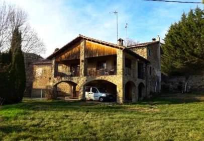 Rural Property in calle Hostal de Sant Iscle