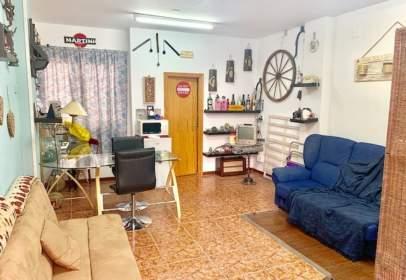Loft en calle de Godofredo Ortega y Muñoz, nº 36