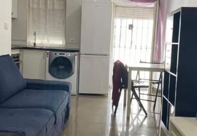 Apartamento en calle de San Sisenando