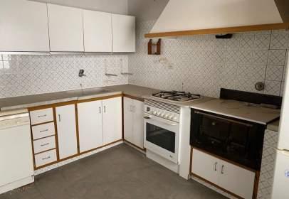 Casa en El Morell