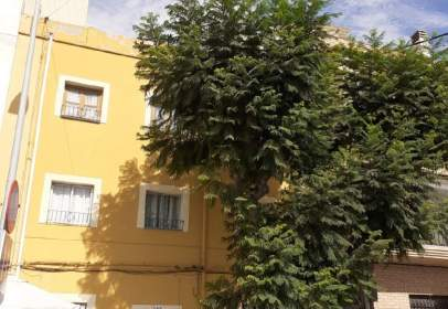 Casa en Avinguda de Castellón, nº 243
