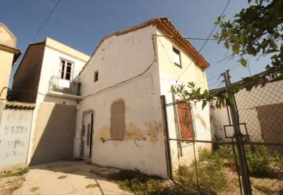 Casa a calle Camino Caminot, nº 93