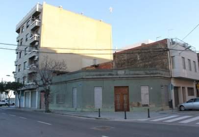 Casa en Camino del Tremolar, nº 14