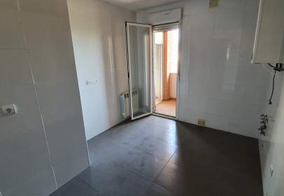 Flat in Flores del Sil