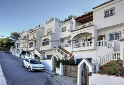 Casa a calle Mirador de La Bahía, nº 1