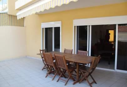 Apartament a calle Manuel Ravelo Antonio