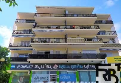 Apartament a calle Veinat de Mata