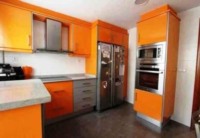Casa adossada a Camino de los Naranjos