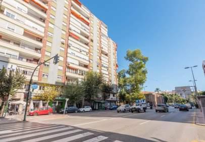 Flat in Santa María de Gracia