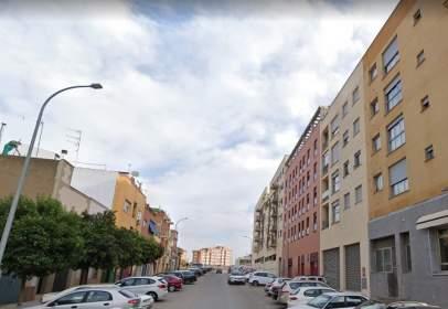 Garaje en María Auxiliadora-Valdepasillas-Huerta Rosales