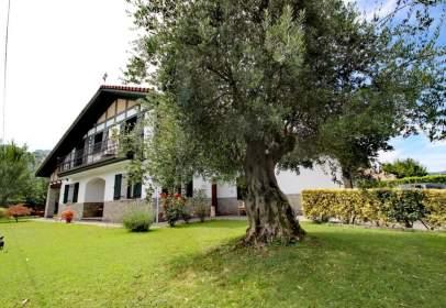 Casa a Villasana de Mena