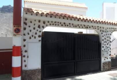 Apartment in calle del Dragó, nº 51
