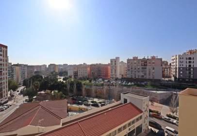 Piso en Nueva Málaga-Miraflores