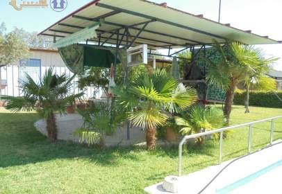 Casa a calle Castilla La Mancha
