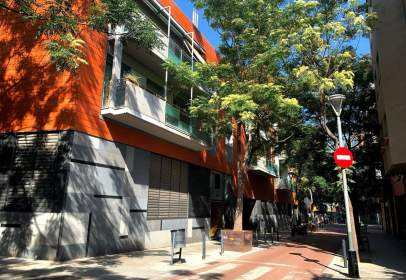 Duplex in Carrer de Martí Molins