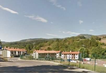 Casa en Trucios - Turtzioz