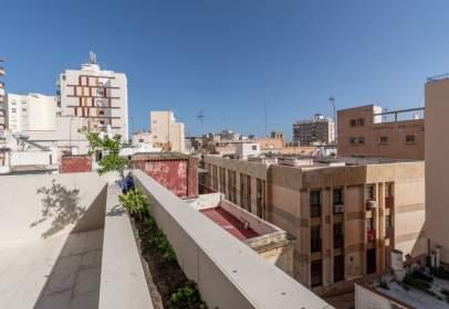 House in Plaza Romero, nº 3
