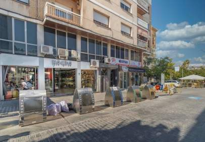 Local comercial en Carrer de Sant Martí