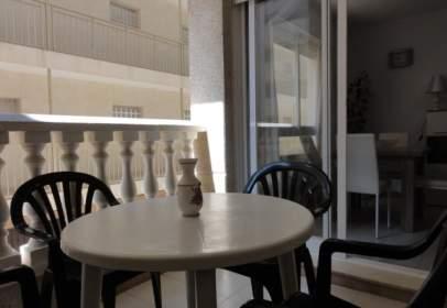 Apartment in Avinguda del Faro, nº 88