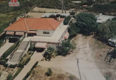 Casa en Barbadás