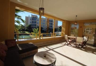 Apartament a Sotogrande