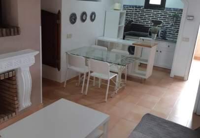 Studio in San Fernando
