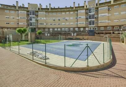 Flat in Avenida de Carmen Martín Gaite, near Avenida de María Guerrero
