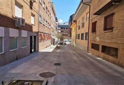 Flat in calle de las Flores