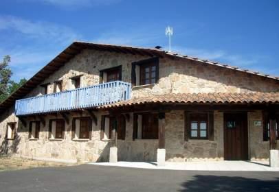 Casa en Ceadea