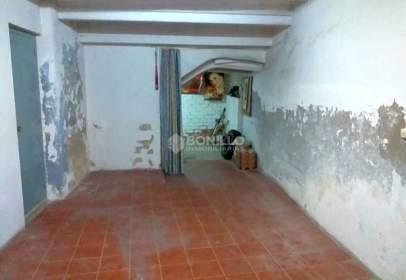 Finca rústica a calle de Torrecilla de Alcañiz