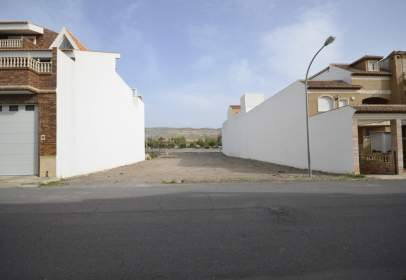 Land in calle de Homero, 47