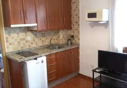 Apartament a Realejo
