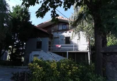 Casa en Galdakao