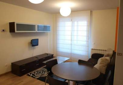 Apartament a calle de la Casa Mohina