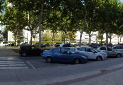 Local comercial en Plaza de la Rosa de los Vientos, nº 51