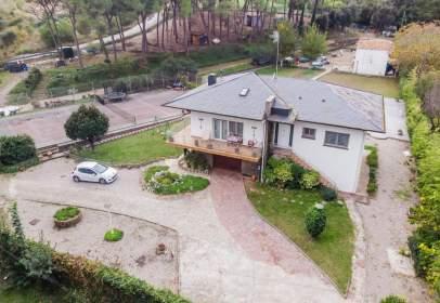 Rural Property in Carretera Vallderiolf