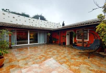 Casa en calle de Coromoto, 30