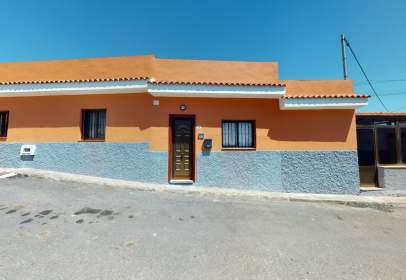 Flat in Camino del Ancón, 14