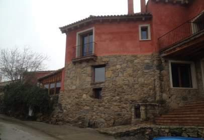 Casa adosada en Travesía Rivera Arcillo