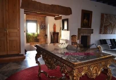Casa en Ossó de Sió