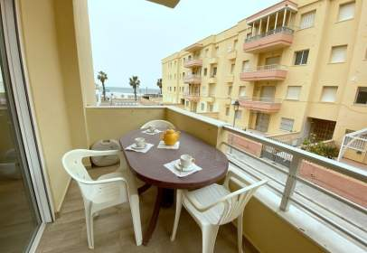 Flat in Centro-Zona Playas