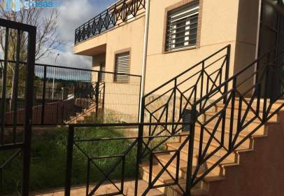 Casa en Albalate de Zorita