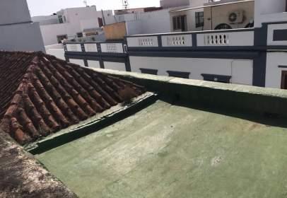 Casa en calle Guayarmina