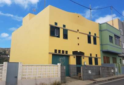 Casa a calle Carretera los Olivos