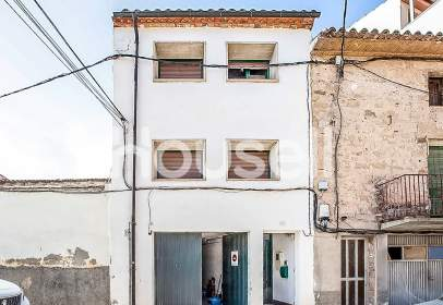 House in calle Sant Pere